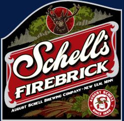 Schells Firebrick