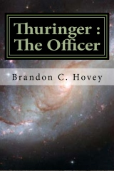 Thuringer cover