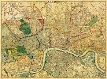 london1868tl