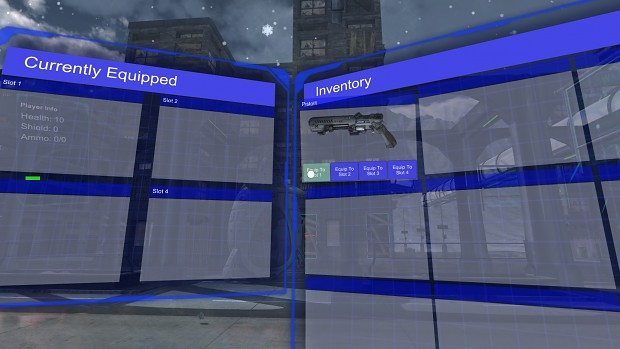 planet4-inventory