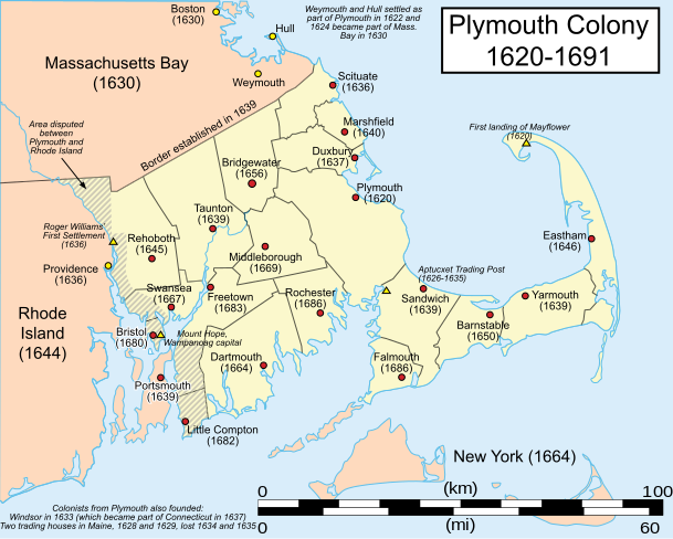 Plymouth_Colony_map.svg.png