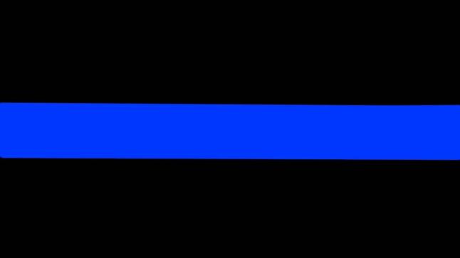 thin-blue-line-646x363