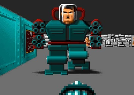 big-boss-of-the-day-wolfenstein-3-ds-mecha-hitler-20100108090106653-000