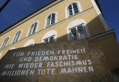 hitlers-birthplace-braunau-am-inn-austria-reuters