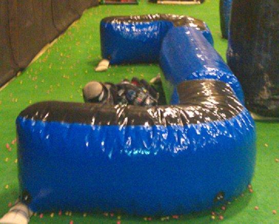 2012-bunker-kit-snake-1.jpg