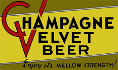 Champagne-Velvet-Beer-sign-color