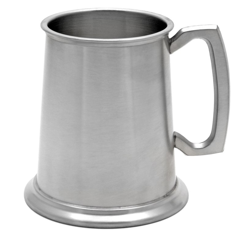 w-glass-bottom-pewter-tankard-537a-ss10040