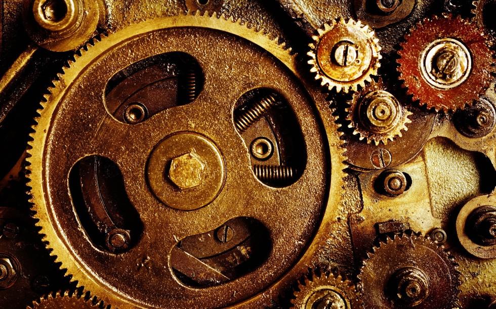 6916462-gears-mechanism