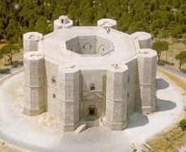 castel_del_monte1
