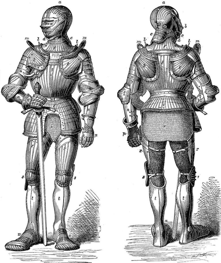 full_plate_armor_big