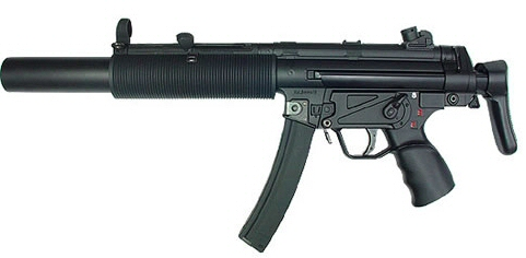 heckler_koch_mp5