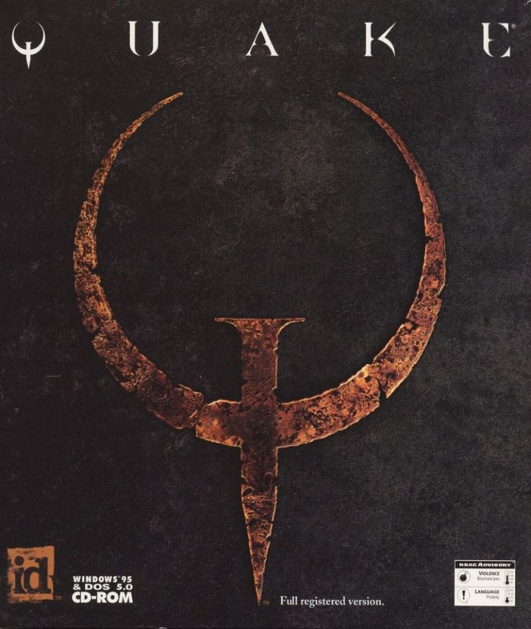 Quake Box.jpg