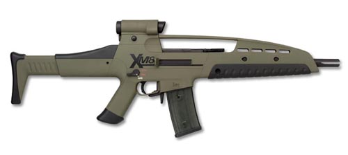xm8_sideview