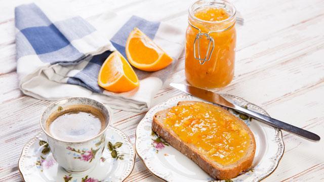 marmaladehero_0