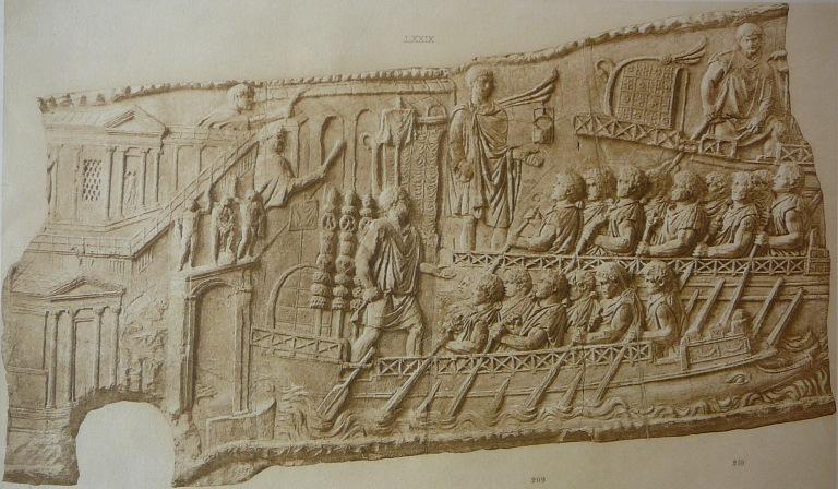 058_conrad_cichorius_die_reliefs_der_traianssc3a4ule_tafel_lviii