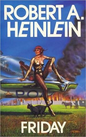 friday_heinlein