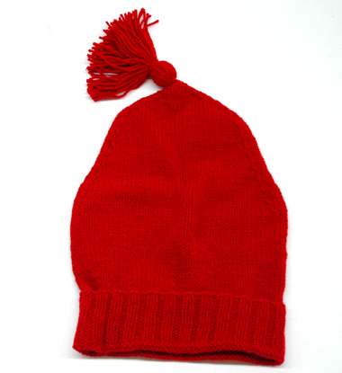 liberty-cap