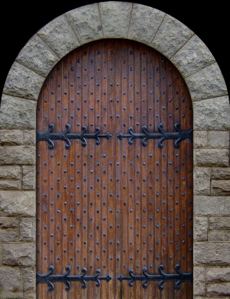medievaldoor3