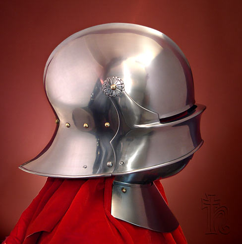 orcish-sallet