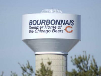 bearsbourbonnaiswatertower