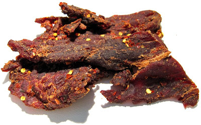 pacific-gold-beef-jerky-hot-spicy-pieces