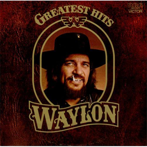 waylon_jennings_greatest