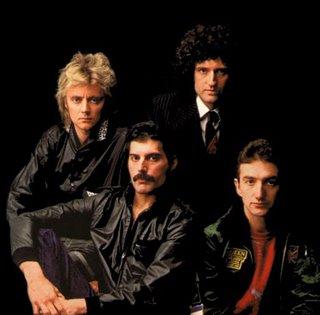 queen-1980s-queen-37994084-320-315