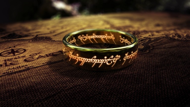 the-one-ring