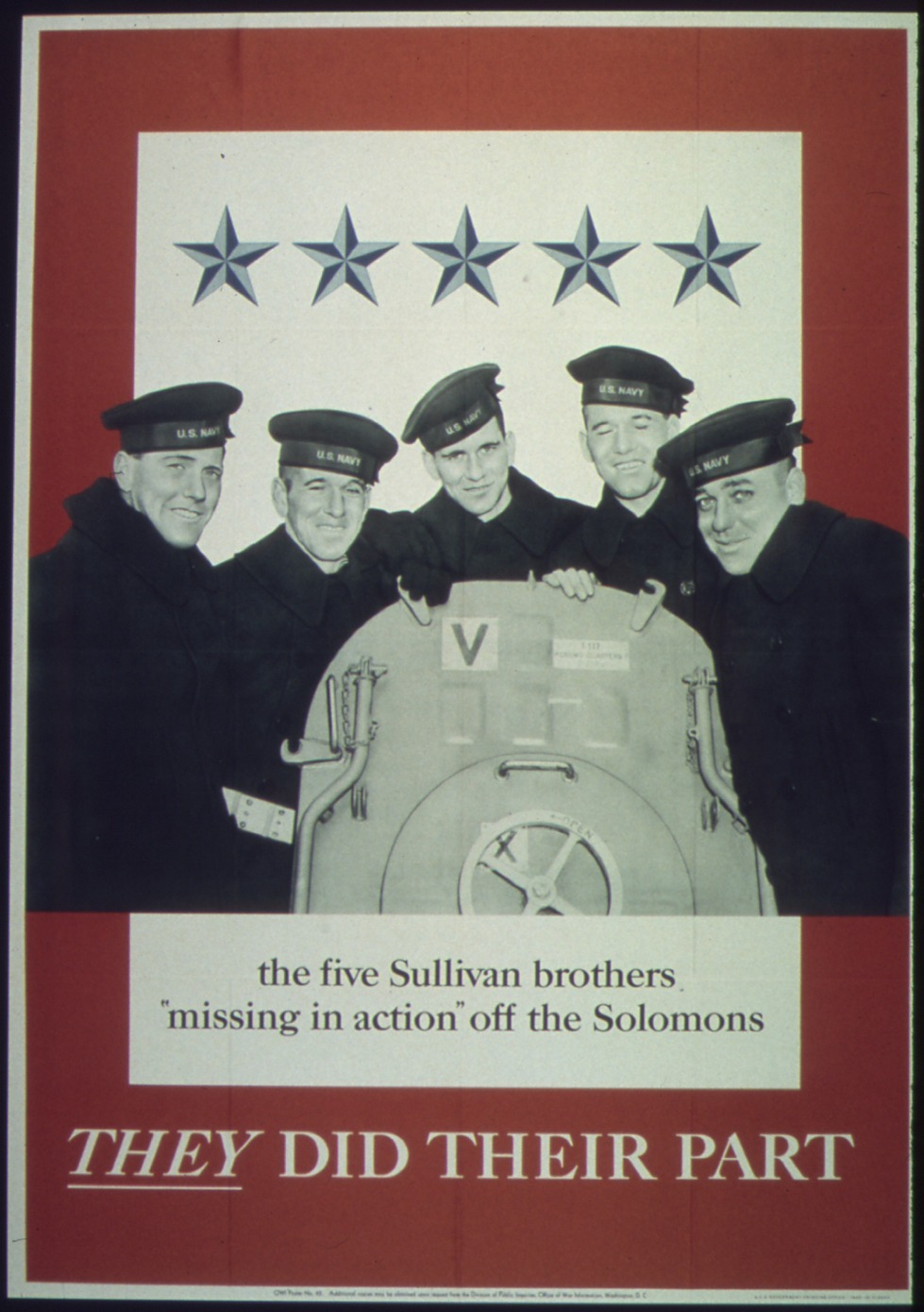 22five_sullivan_brothers_-_they_did_their_part22_-_nara_-_514265