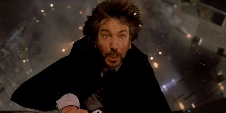 how-the-die-hard-director-tricked-alan-rickman-into-making-the-best-scene-of-his-career