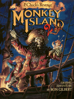 monkey-island-ii-box