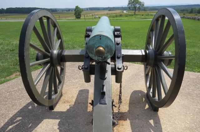 napoleon-cannon-4