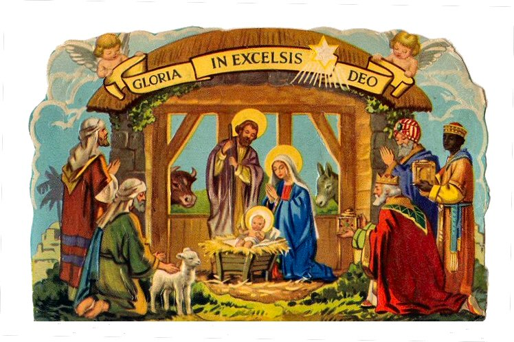 open-house-miniatures-original-for-the-nativity-scene