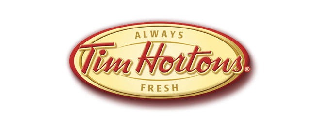 tim-hortons-always-fresh