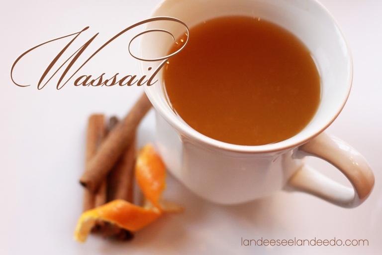 wassail2brecipe