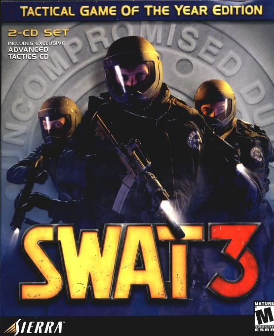 20085-swat-3-tactical-game-of-the-year-edition-windows-front-cover