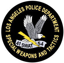 220px-seal_of_los_angeles_police_department_special_weapons_and_tactics-svg