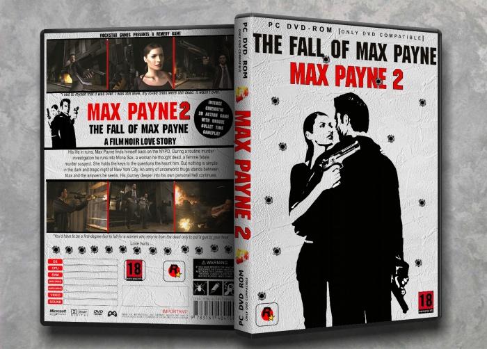 73825-max-payne-2-the-fall-of-max-payne