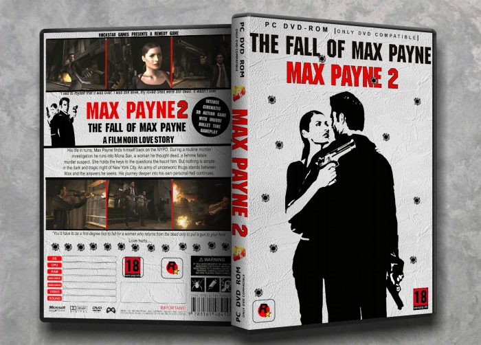 73825-max-payne-2-the-fall-of-max-payne