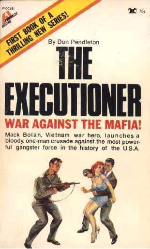 executioner2b1