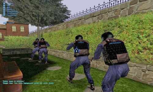 swat-3-close-quarters-battle-screenshot-2