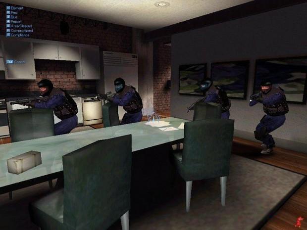 swat3pic2