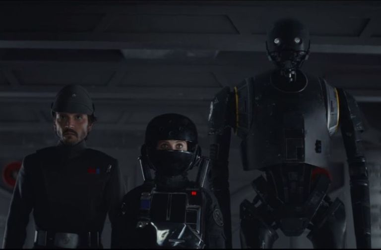 they-have-no-idea-were-coming-rogue-one-850x560