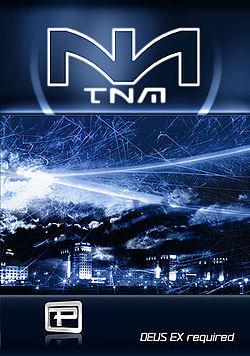 250px-tnm_cover