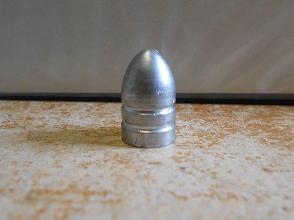 544-bullet