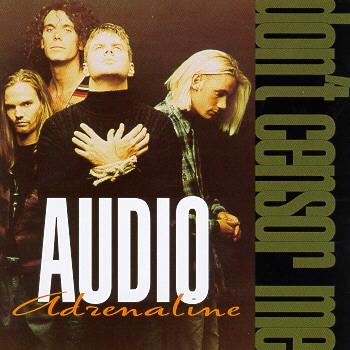 audioadrenalinedon27tcensorme