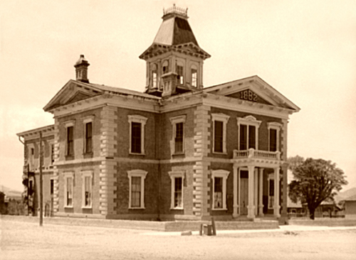 cochise20county20courthouse20194020fsa-500