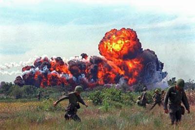 combat20vietnam