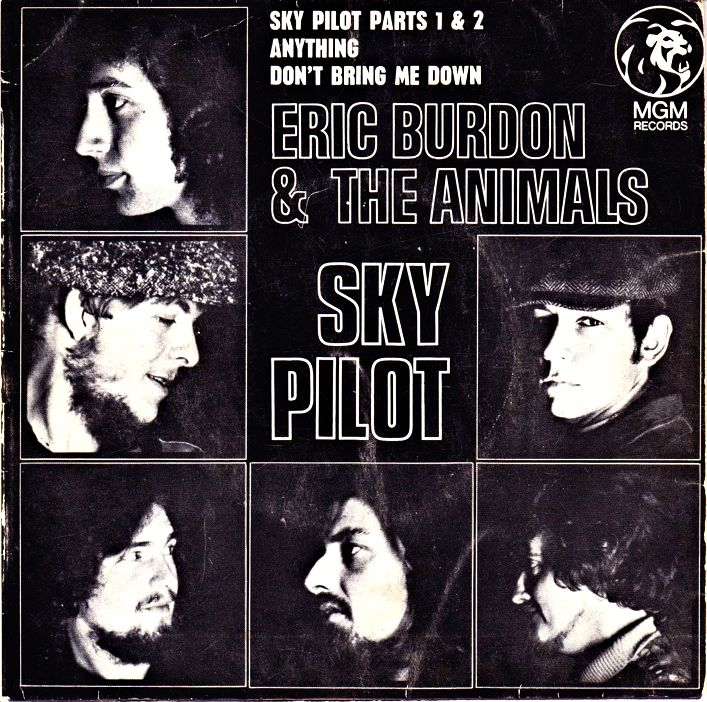 eric_burdon_the_animals-sky_pilot_s_4