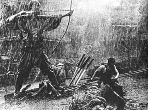film-seven-samurai-1-rain